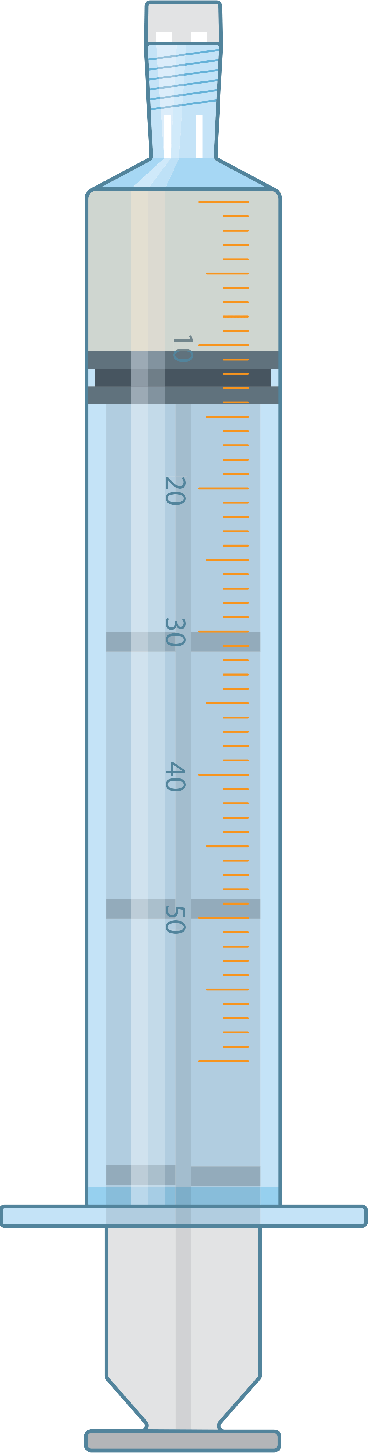 Prikkelende-innovatie_spuit